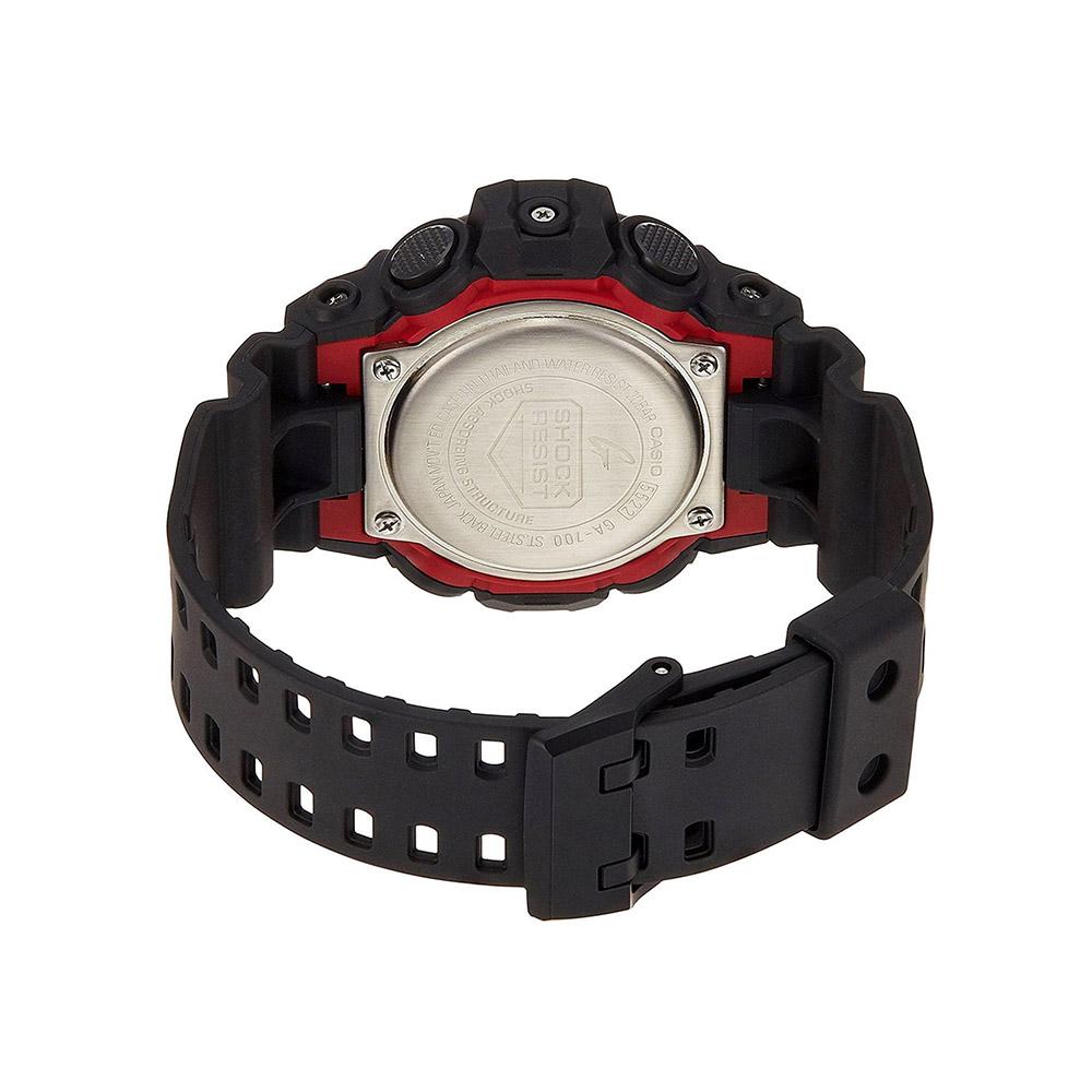 a21508554c00 Reloj Hombre Casio G-shock- GA-700-1ADR – BigTime