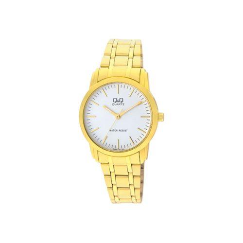 587222d52e76 Reloj Mujer QyQ- Q468j001y