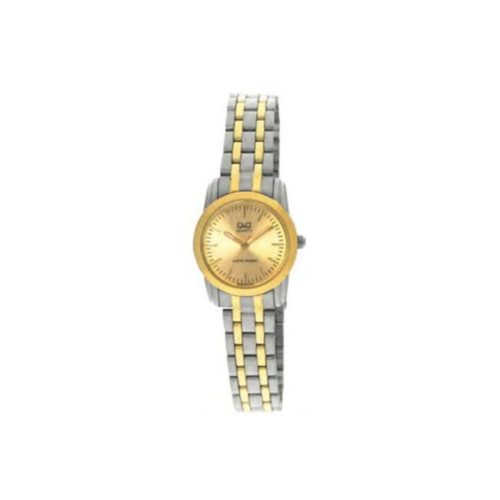913497207b63 Reloj Mujer QyQ- Q469j400y