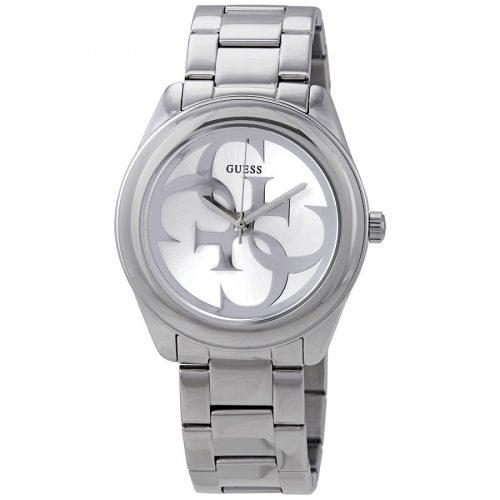 f55673165b35 Reloj Mujer Guess – W1082l1