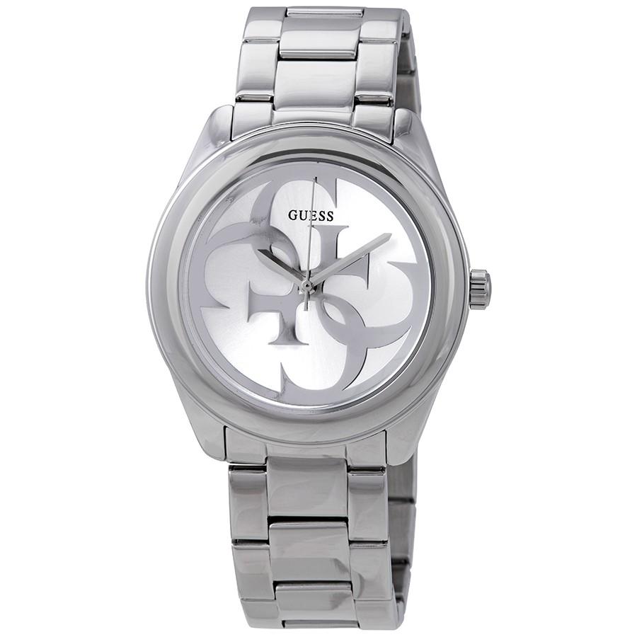 b17d3236c7a4 Reloj Mujer Guess – W1082l1 – BigTime
