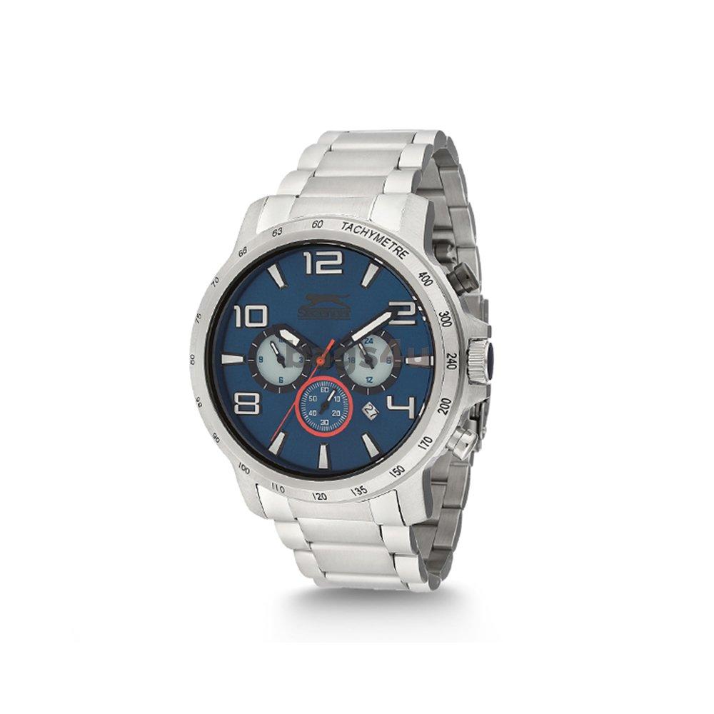 e66c0becb029 Reloj Hombre Slazenger- Sl96027203 – BigTime
